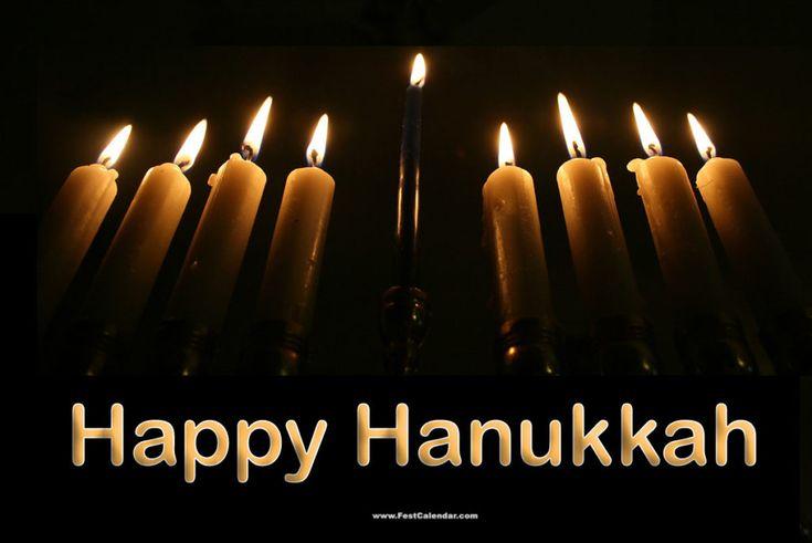 Hanukkah 2016  What is Hanukkah Happy Hanukkah images