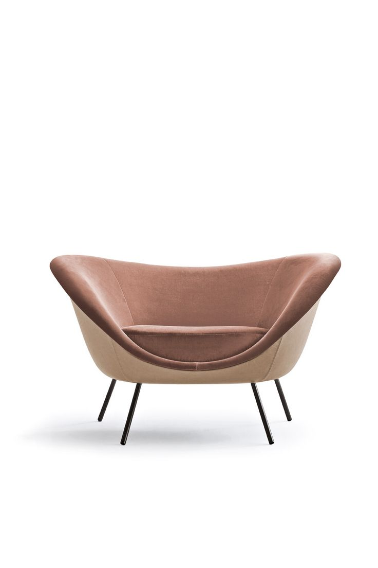 13 best molteni c images on pinterest accessories at home and muzeum molteni fotoj gio ponti fot matas geotapseo Image collections