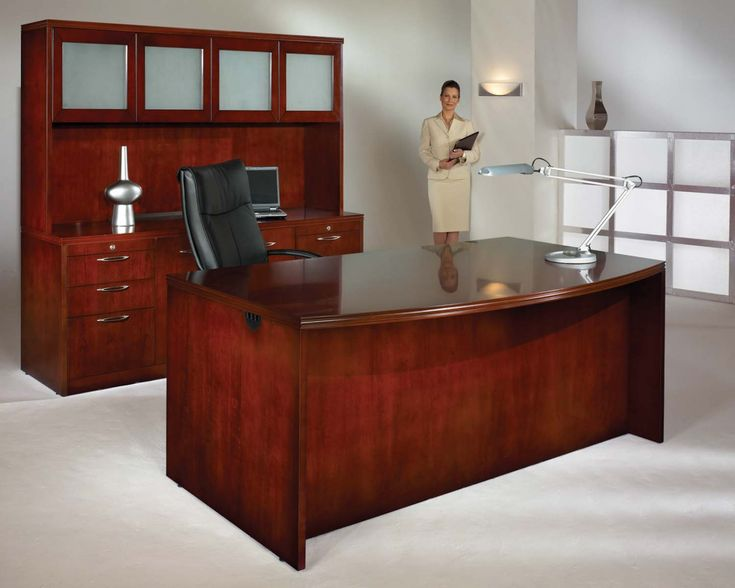 Great Cherry Office Desks   Expensive Home Office Furniture Check More At  Http://michael