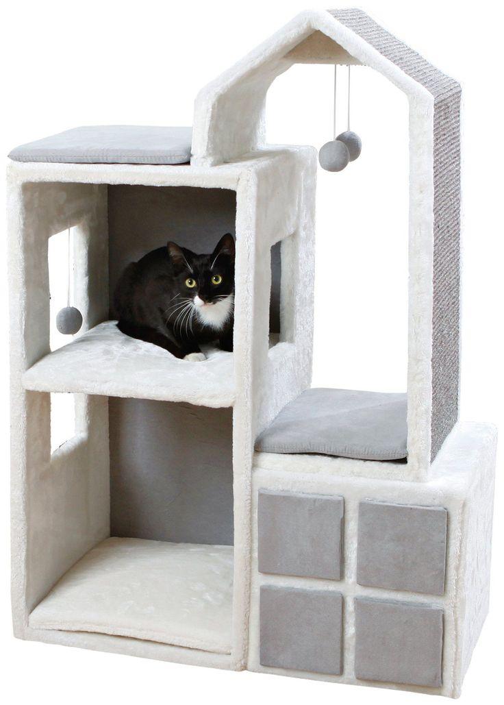 https://www.otto.de/p/kratzbaum-cat-tower-gala-b-t-h-73-41-105-cm-weiss-grau-535581556/
