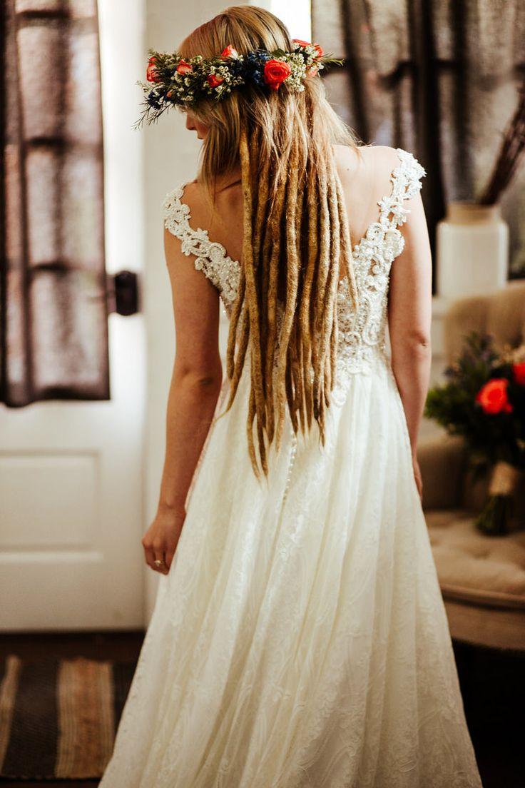 Casamento Israel e Priscila-270.jpg