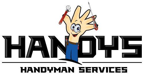 Handyman Bromley | Handyman Croydon - Handys Handyman Services Covering Bromley, Croydon, Sidcup, Orpington, Catford, Lewisham. Expert Painter and Decorator.  #Handyman #Painter #Decorator #Bromley