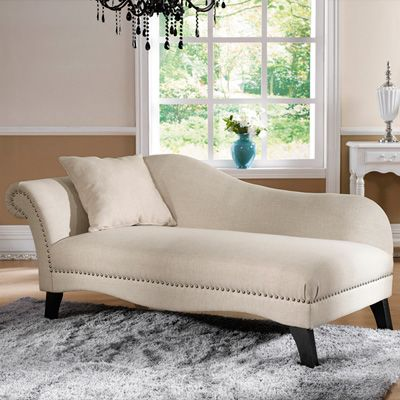 Best 78 Images About Chaise Lounge On Pinterest Chaise 400 x 300
