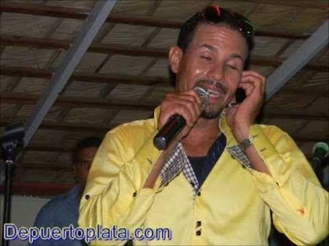 Raulin Rodriguez - Popurry de Bachatas (Audio HD)