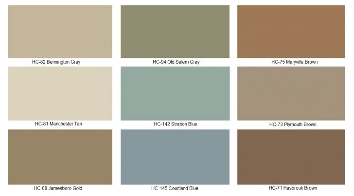 12 Wonderful Colors That Compliment Sage Green Walls Collection Sage Green Walls Color Palette Living Room Room Paint Colors