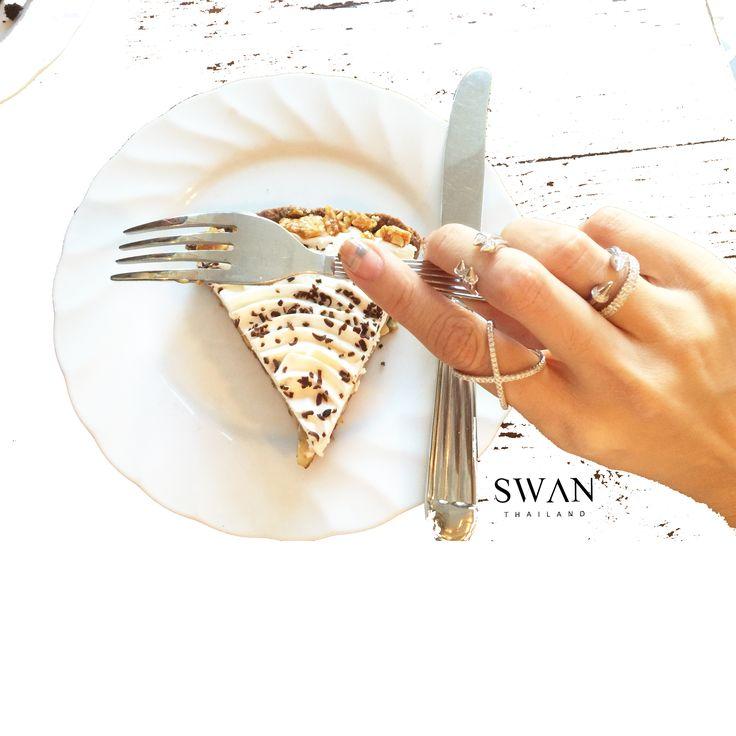 ww.instagram.com/swanthailand