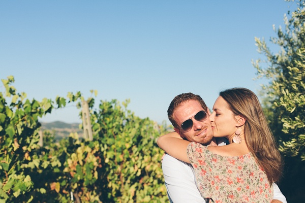 Family Portraits  #esession #umbria #italy #engagement #family