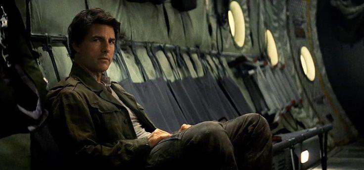 Od długiego czasu mam wrażenie, że w Hollywood już prawie skończyły się pomysły. Dowodem na to jest fakt, że chyba 8/10 filmów jest remake'ami. http://exumag.com/?p=9886