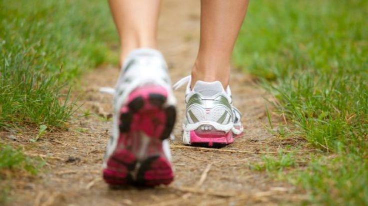 Πρόληψη άνοιας με την άσκηση