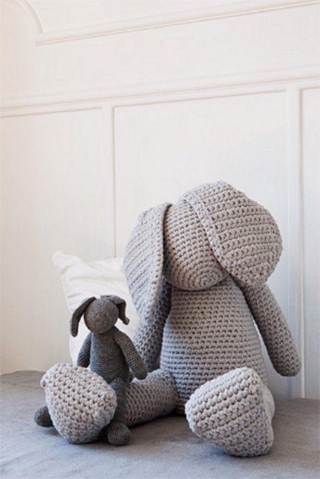64 mejores imágenes sobre Crochet en Pinterest   Ganchillo, Tejidos ...