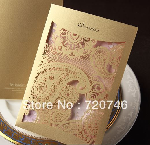 Free Shipping 2013 wedding invitation card chinese style cutout invitation  personalized wedding card US  105 0011 best wedding cards images on Pinterest   Wedding cards  Wedding  . Personalized Wedding Cards. Home Design Ideas