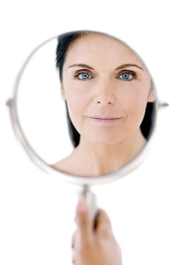 If you're looking for a valuable way to spend an hour of the day, well, Juvederm treatment at Wall Street Botox NYC it the perfect answer.    Wrinkles are zapped, sagging is lifted and volume is regained, leaving a more youthful appearance, and a happier, more radiant you.    Growing old gracefully doesn't have to mean wrinkles, sagging jowls and moaning about the weather, no! We can grow old and look fantastic too – after all, life is what you make it!  Call Now: 212-233-2919