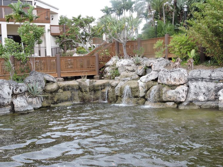Deerfield Beach Florida Spas