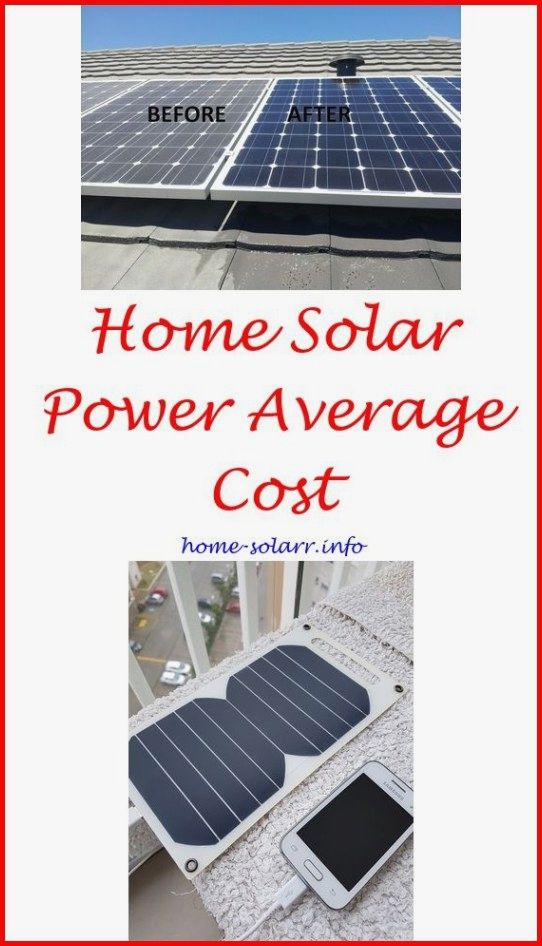 Green Energy For All Gundam 00 Solar Energy Choosing To Go Eco Friendly By Changing Over To Solar Power Is Solar Solar Heater Diy