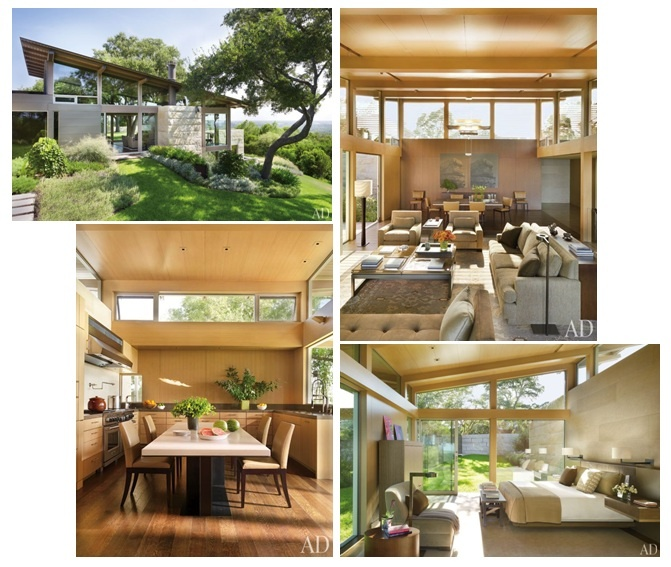 158 best Ray lake images on Pinterest Lake houses, Architecture - new miller blueprint co austin