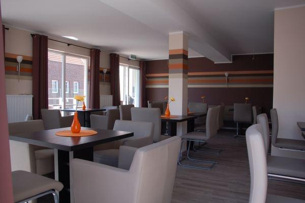 Romantik Hotel Borkum, Ihr Romantik Hotel auf Borkum ist die Villa Erika.