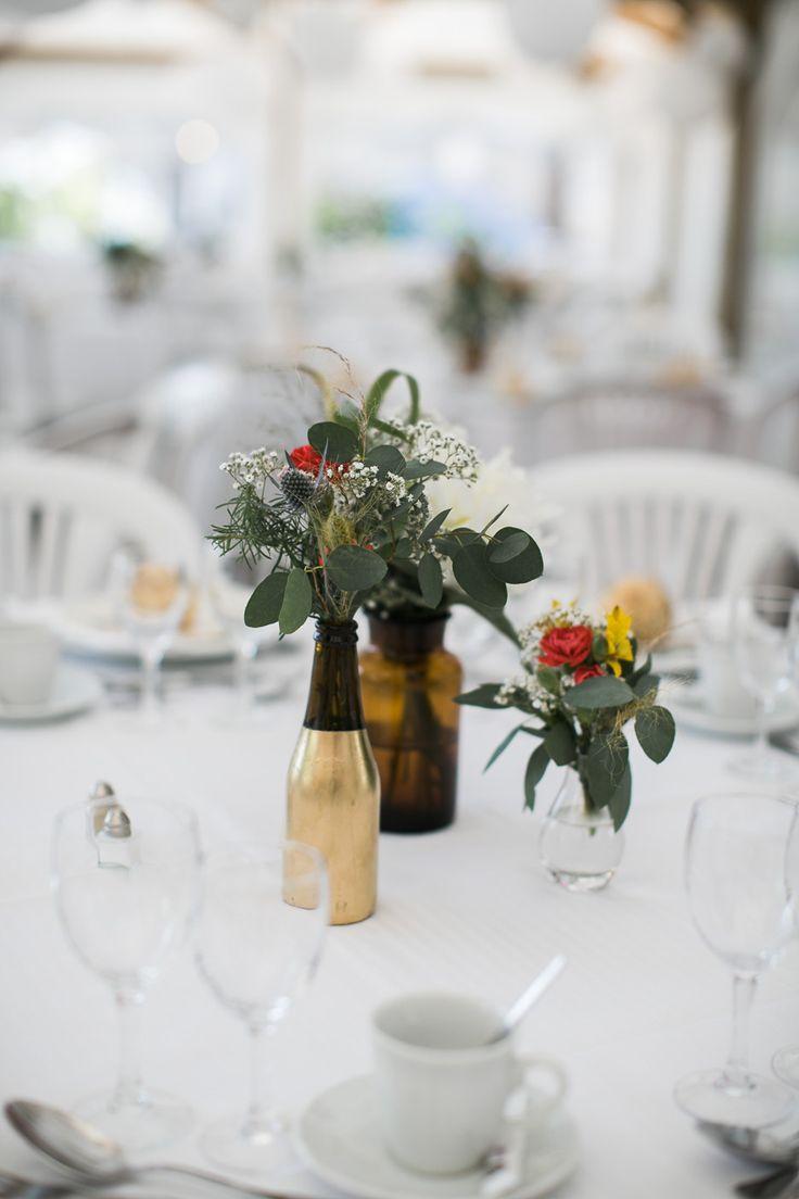 66 best Bouquet de mariée , et quelques unes de mes créations images ...