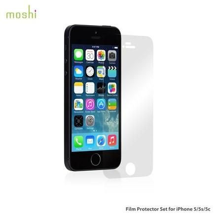 Now trending: AIRFOIL SCREEN PROTECTOR IPHONE 5/5S/SE #barril http://barril.co.za/products/moshi-airfoil-screen-protector-iphone-5-5s-se?utm_campaign=crowdfire&utm_content=crowdfire&utm_medium=social&utm_source=pinterest