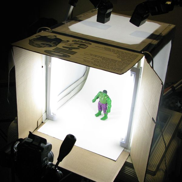 die besten 25 fotostudio beleuchtung ideen auf pinterest bbeleuchtungssystem. Black Bedroom Furniture Sets. Home Design Ideas