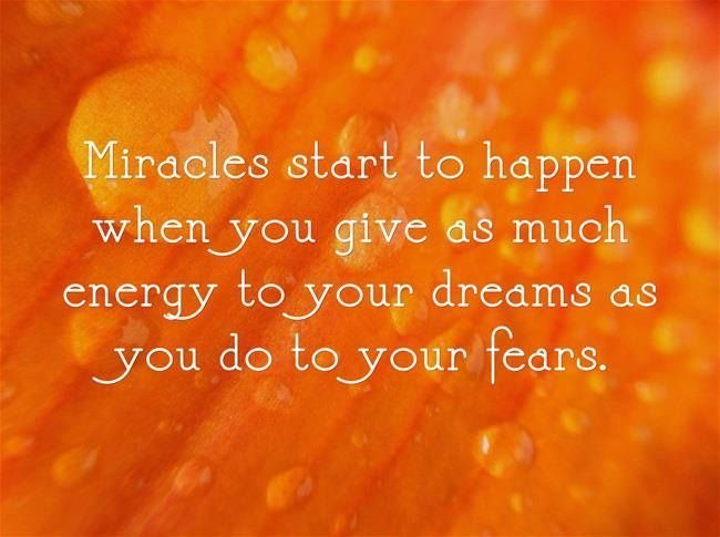 Miracles life quotes quotes positive quotes quote life positive wise advice wisdom life lessons miracles instagram quotes Miracles life quotes quotes positive quotes quote life positive wise advice wisdom life lessons miracles instagram quotes
