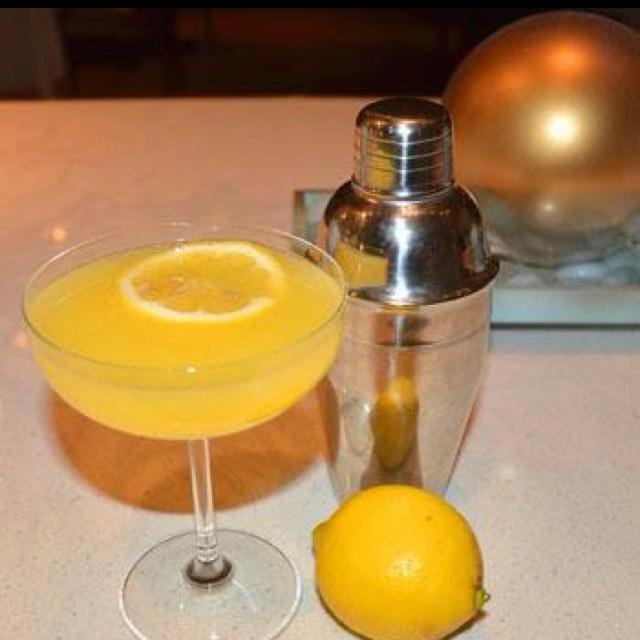 Lemon drops, Neiman marcus and Lemon on Pinterest