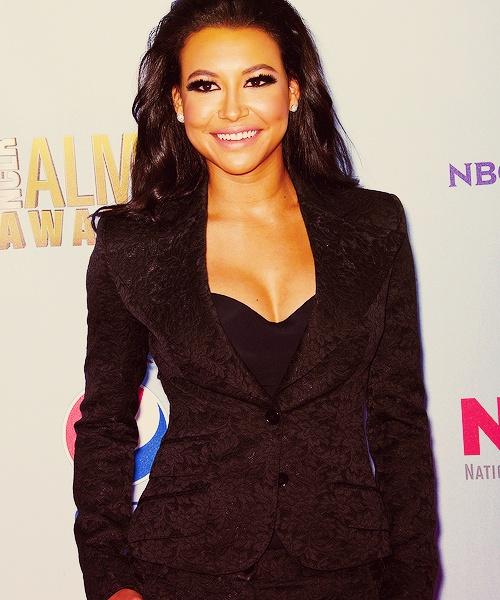Naya Rivera Pretty Best 231 D I V A S ima...