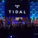 tidal music service some questions answered