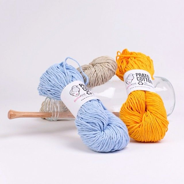 #sun #sand and #sea... The #essentials of this #weekend! Have a nice #saturday! #bettaknit #pratocotton #knitters