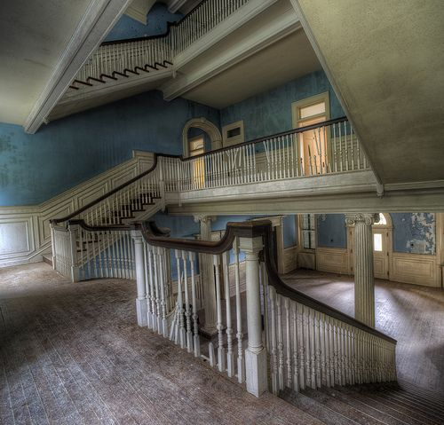 78 Best Images About Selma Mansion