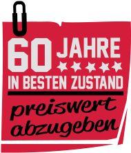 60. Geburtstagsshirt: geburtstag_60