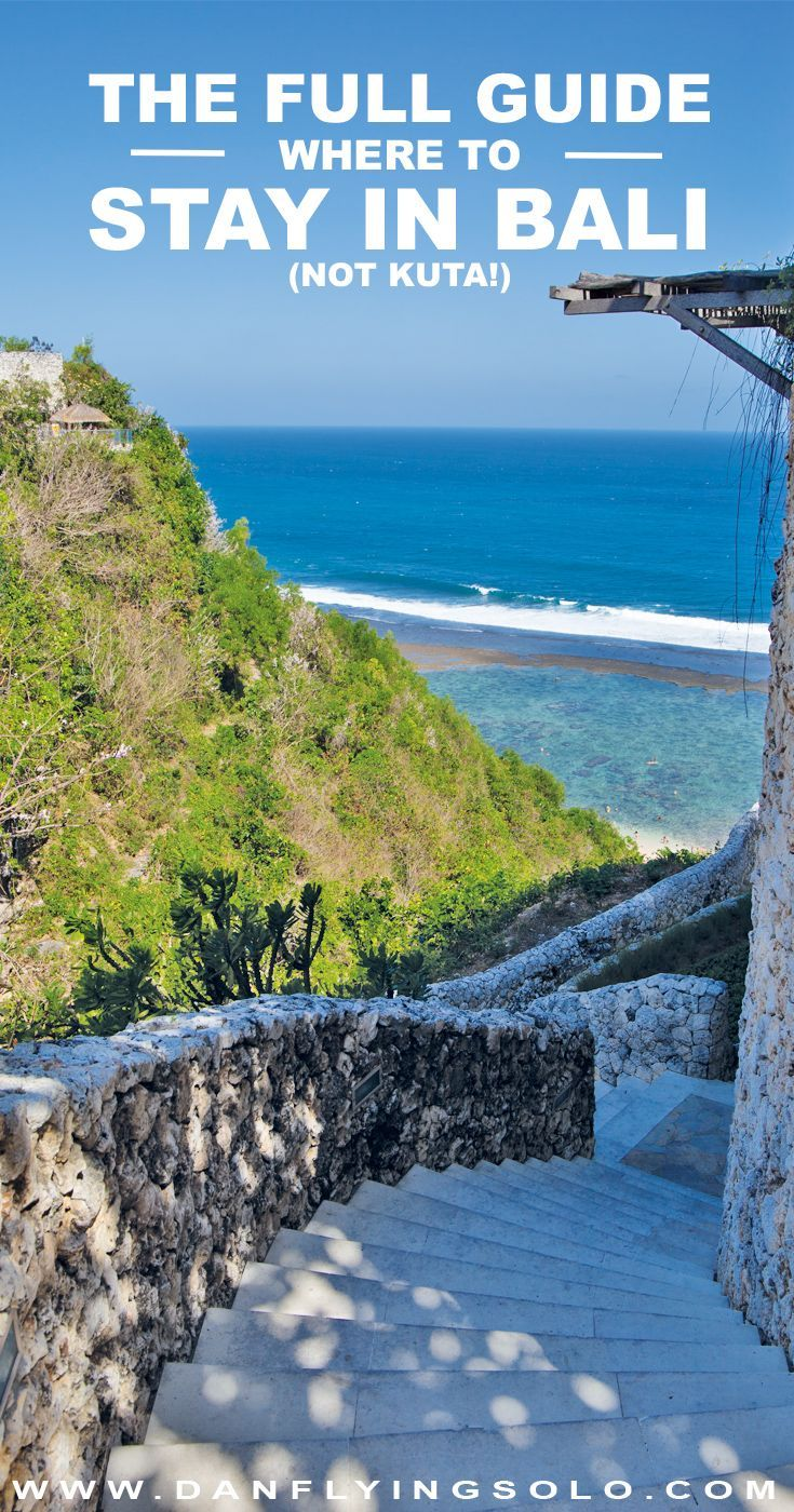 Whether it is the black sand beaches without the crowds, the tourist packed and�