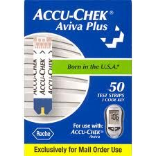 Looking to buy name brand #Diabetic test strips#OneTouch, Freestyle Lite and #Accu-Chek Aviva Plus www.sellmydiabeticteststrips.com