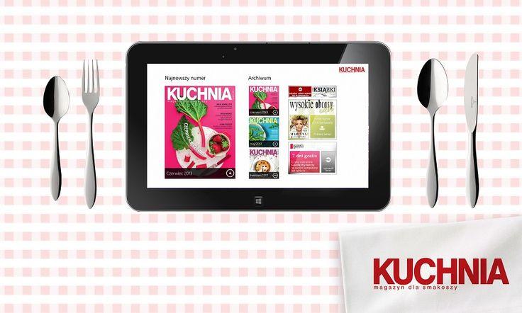 http://www.greatwindowsapps.com/app/kuchnia-magazyn-dla-smakoszy