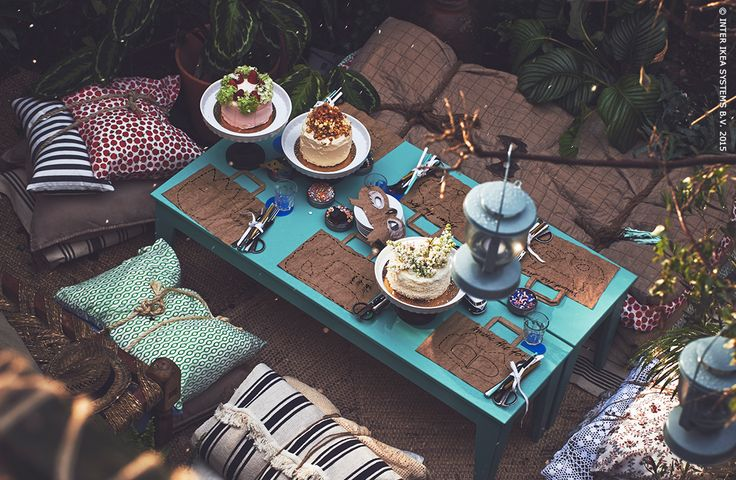 1000 images about ikea des petits on pinterest. Black Bedroom Furniture Sets. Home Design Ideas