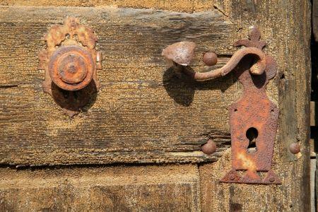 Présház Tokaj