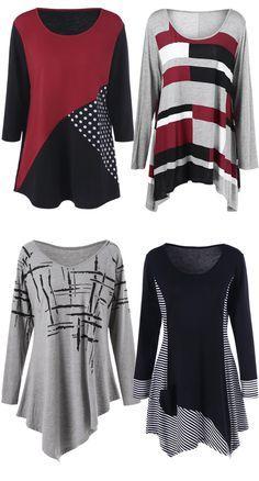 b32dd2596c5e 99 besten outfits Bilder auf Pinterest   Feminine mode, Frauenmode ...