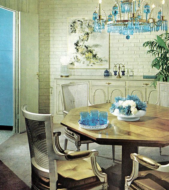 27 Best Hardwood Floors And Wood Paneling Images On