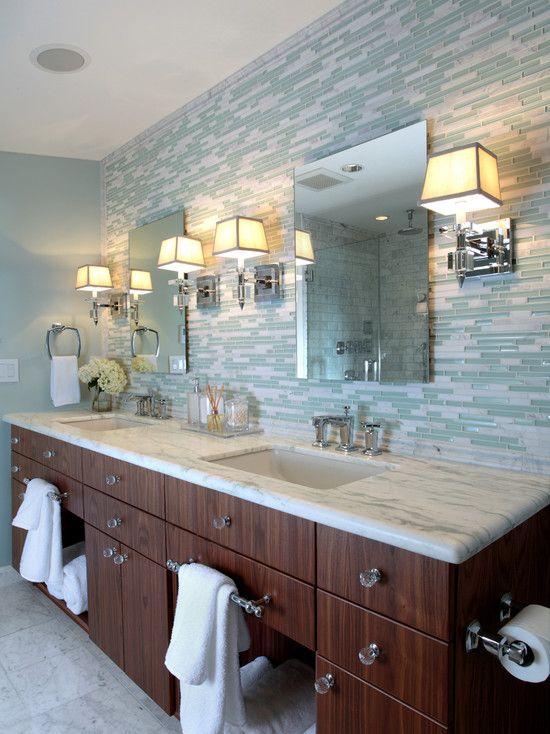 Master Bathroom Beach House 15 best beach house tile images on pinterest | costco, beach