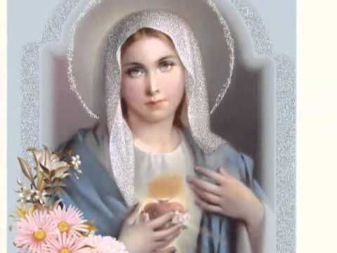 Ave Maria.mp4 - YouTube