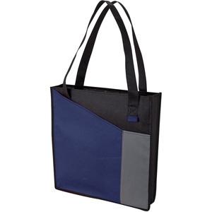 Miami Tote BagMiami Totes, Sports Bags, Corporate Gift, Blue Bags, Totes Bags, Bags Min, Tote Bags