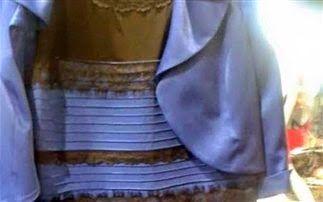 EPIRUS TV NEWS: Το φόρεμα που έχει διχάσει το ίντερνετ