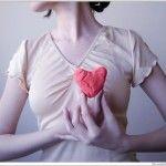 El síndrome del corazón roto: por qué sí es posible morir de amor