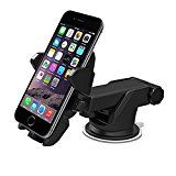 cool GOODTAKE Mobile Phone Smartphone Car Holder Support Telephone Voiture Dashboard Windshield Mount Stand Movil Accessory Para Auto Reviews