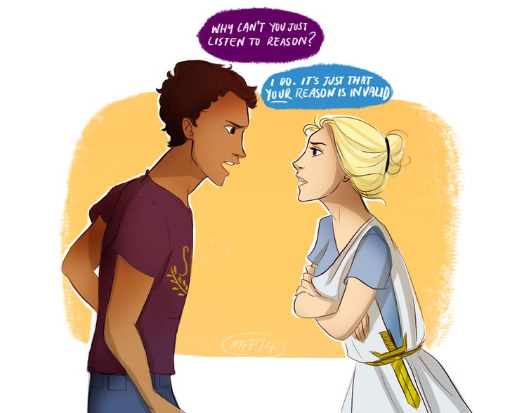 74 best images about Pjo hoo characters on Pinterest | The ...