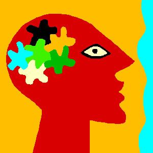Australian Psychotherapist Discusses Benefits of Art Therapy for People With Mental Illness
