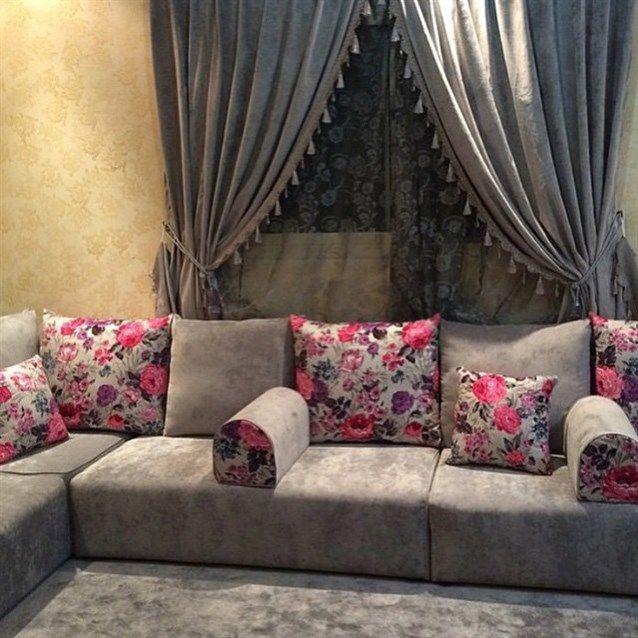 ديكورات مساند 5 Living Room Wall Designs Modern Room Decor Home Room Design