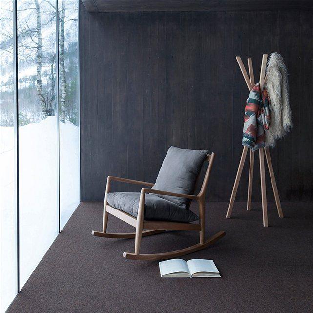 99 best furniture for the pent images on pinterest. Black Bedroom Furniture Sets. Home Design Ideas