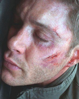 471 best Supernatural images on Pinterest   Winchester boys ...