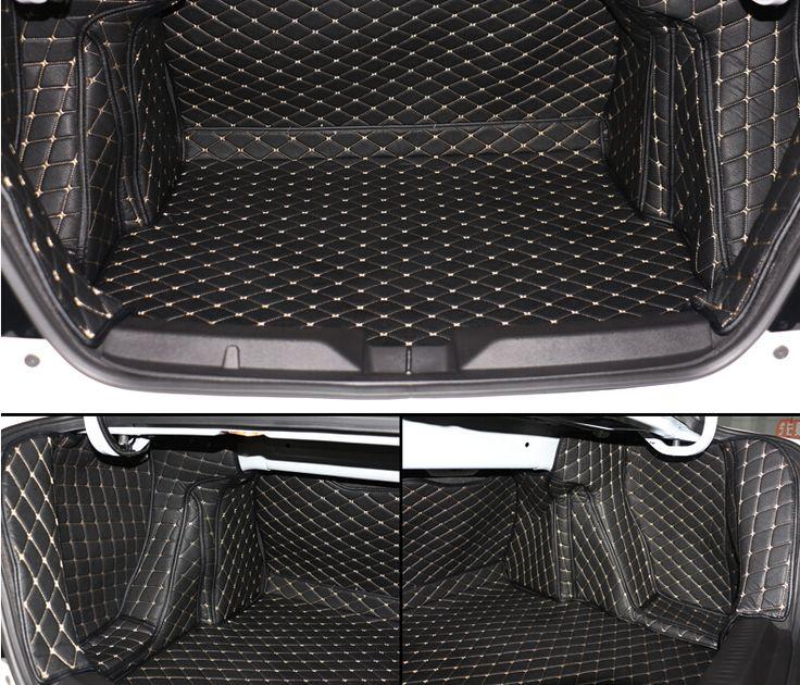 Online Buy Wholesale chevrolet sail sedan from China chevrolet ...