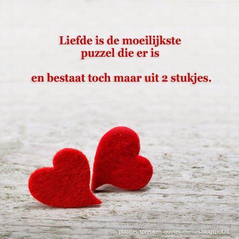 mooie teksten en afbeeldingen | Mooie en wijze spreuken over liefde (Nederlands) - 1